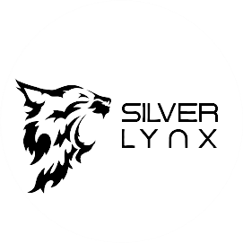 Logo of the Silver Lynx Games