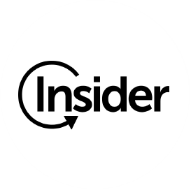 Logo of the Insider