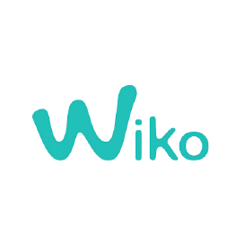 Logo of the Wiko